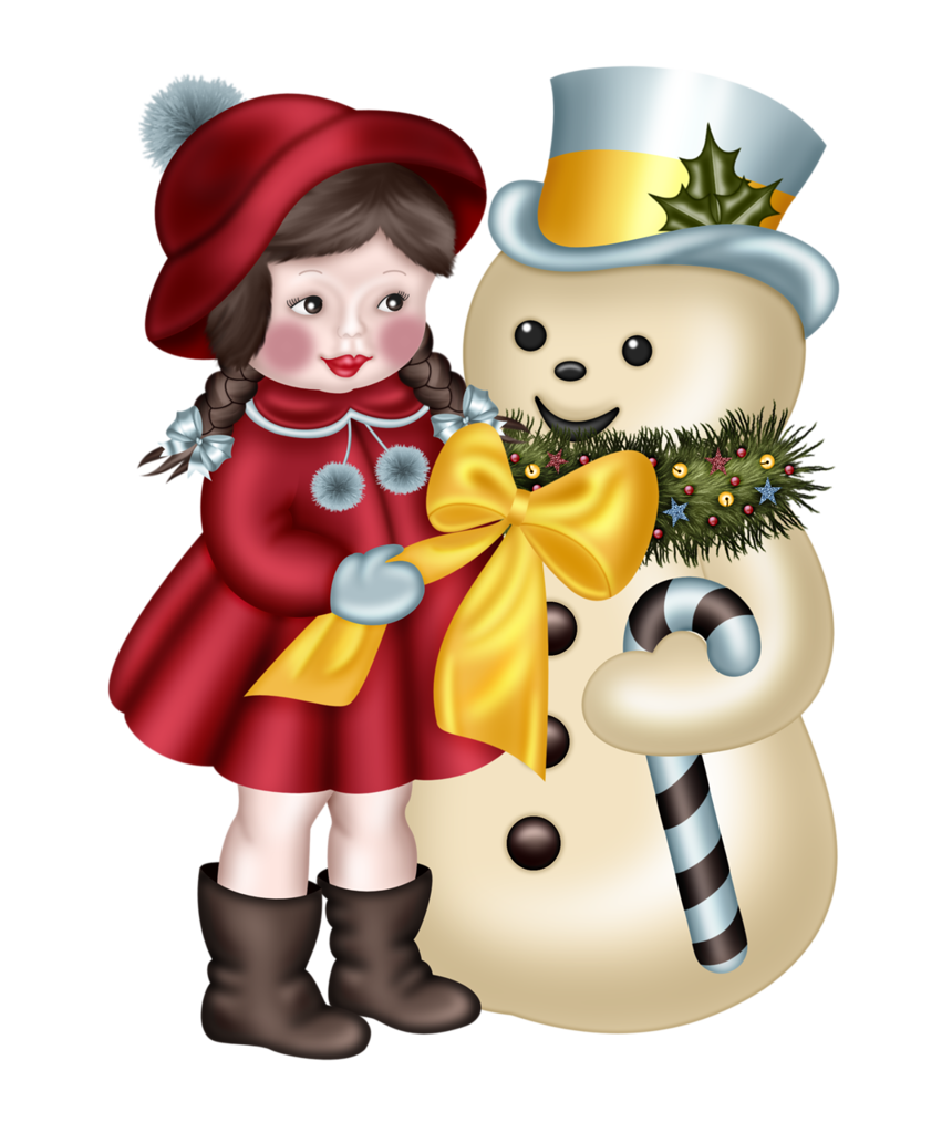 Film clipart stuff. Pps freinds png natal
