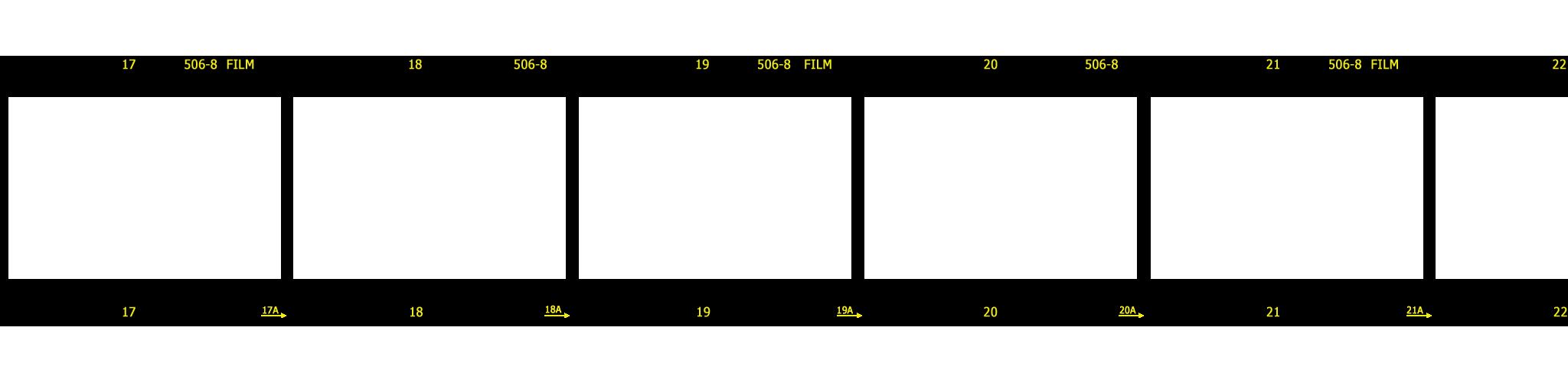 Film clipart vector. Filmstrip transparent png pictures