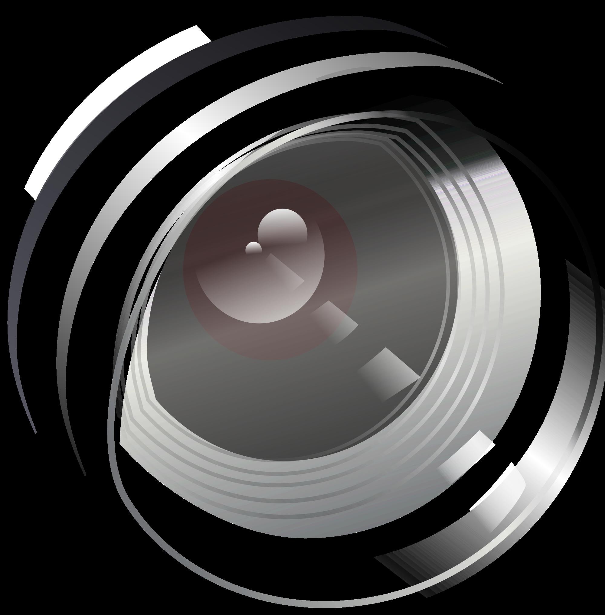 Photographic camera logo clip. Film clipart wheel