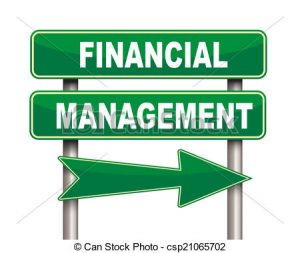 Free financial management green. Finance clipart