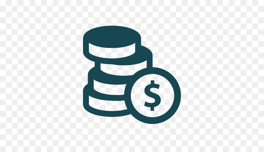 Clipart money finances. Logo finance bank transparent