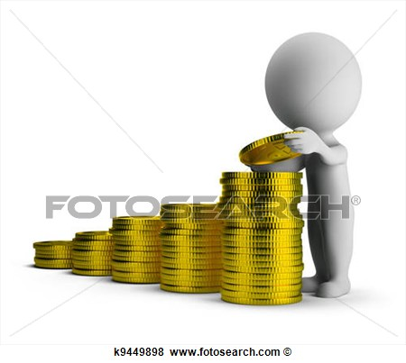 Financial free panda images. Finance clipart
