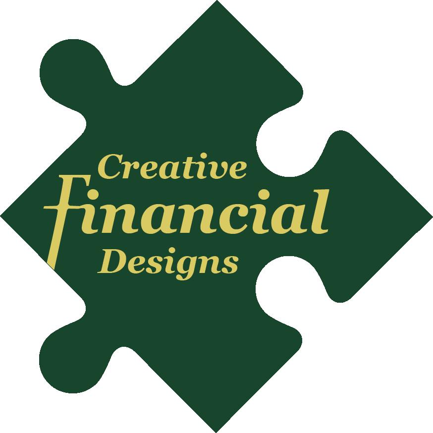 Planner clipart future goal. Creative financial designs let