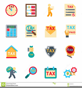And free images at. Finance clipart accounting