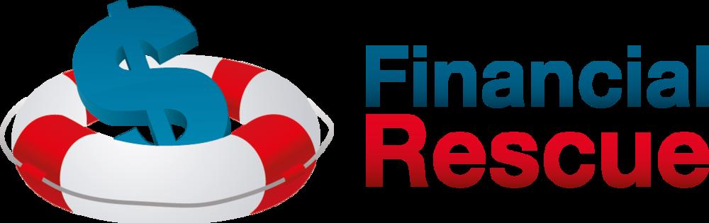 News rescue . Financial clipart financial advice