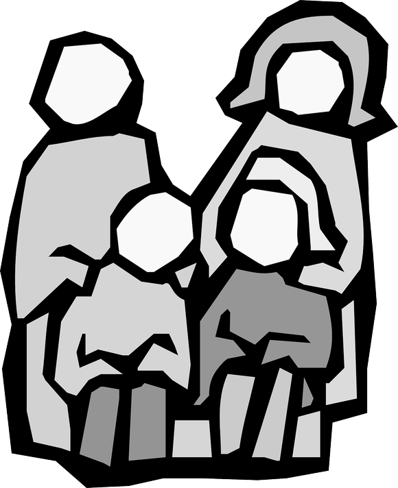 Finance clipart beneficiary. Buying life insurance don