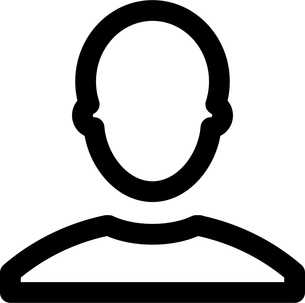 Financial clipart beneficiary. Name svg png icon