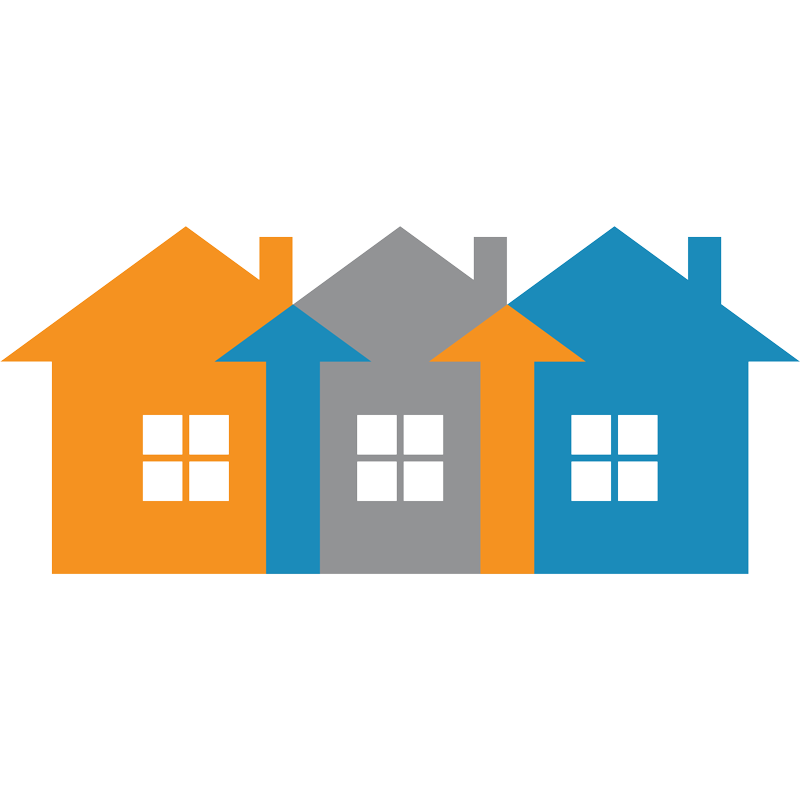 Finance clipart beneficiary. Property tax reassessment strategies