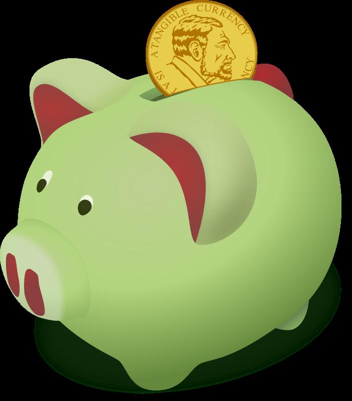 Finance clipart budget.  never before heard