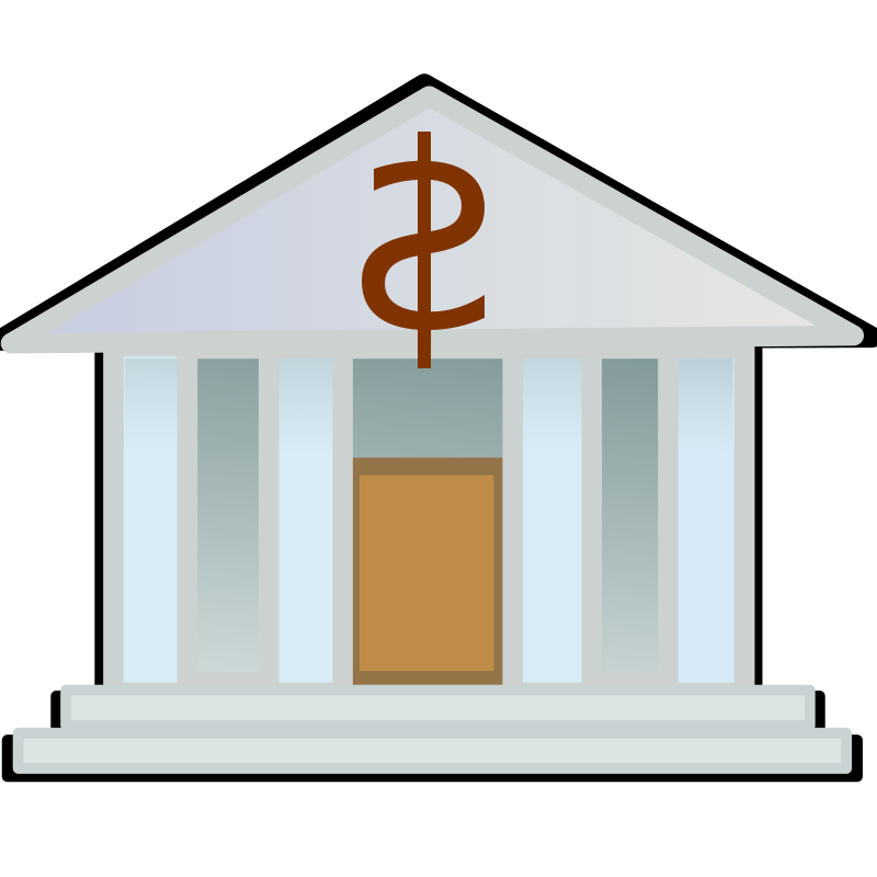 Finance clipart budget. Financial data cliparthot of