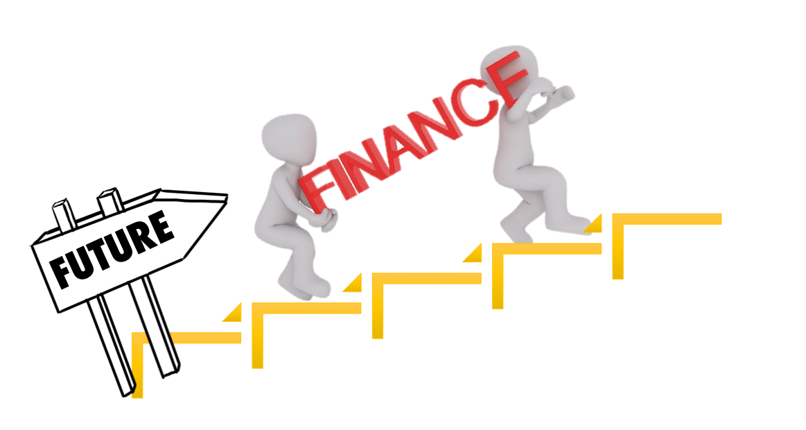 Finance clipart budget analyst. Chapter ten principles you