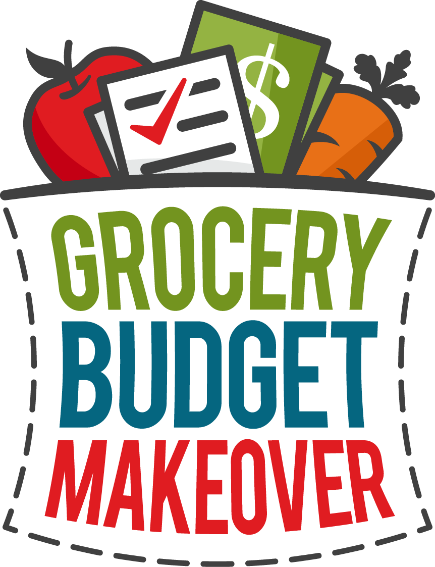 Grocery makeover registration is. Finance clipart budget project