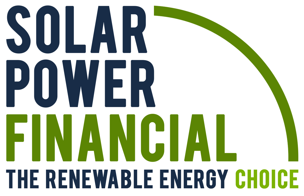 Finance clipart budget project. Our projects solar power