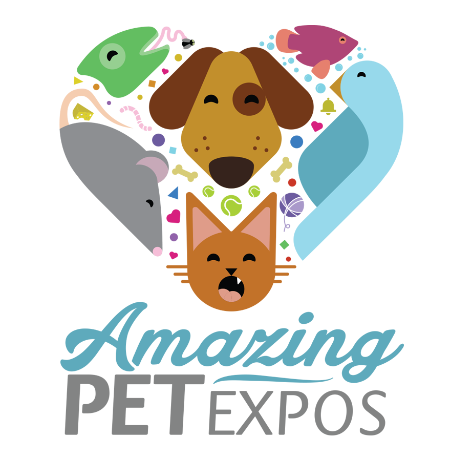 Amazing pet expo produces. News clipart exciting news