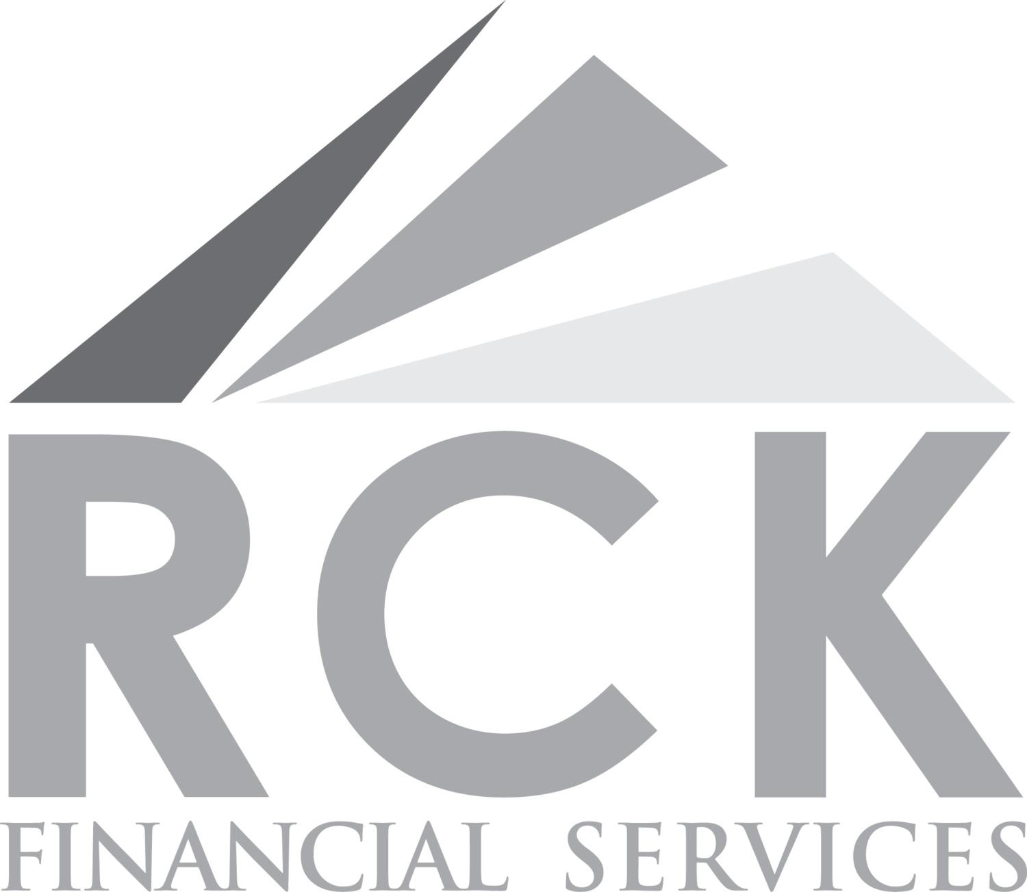 Finance clipart business news. Rckfs car loans and