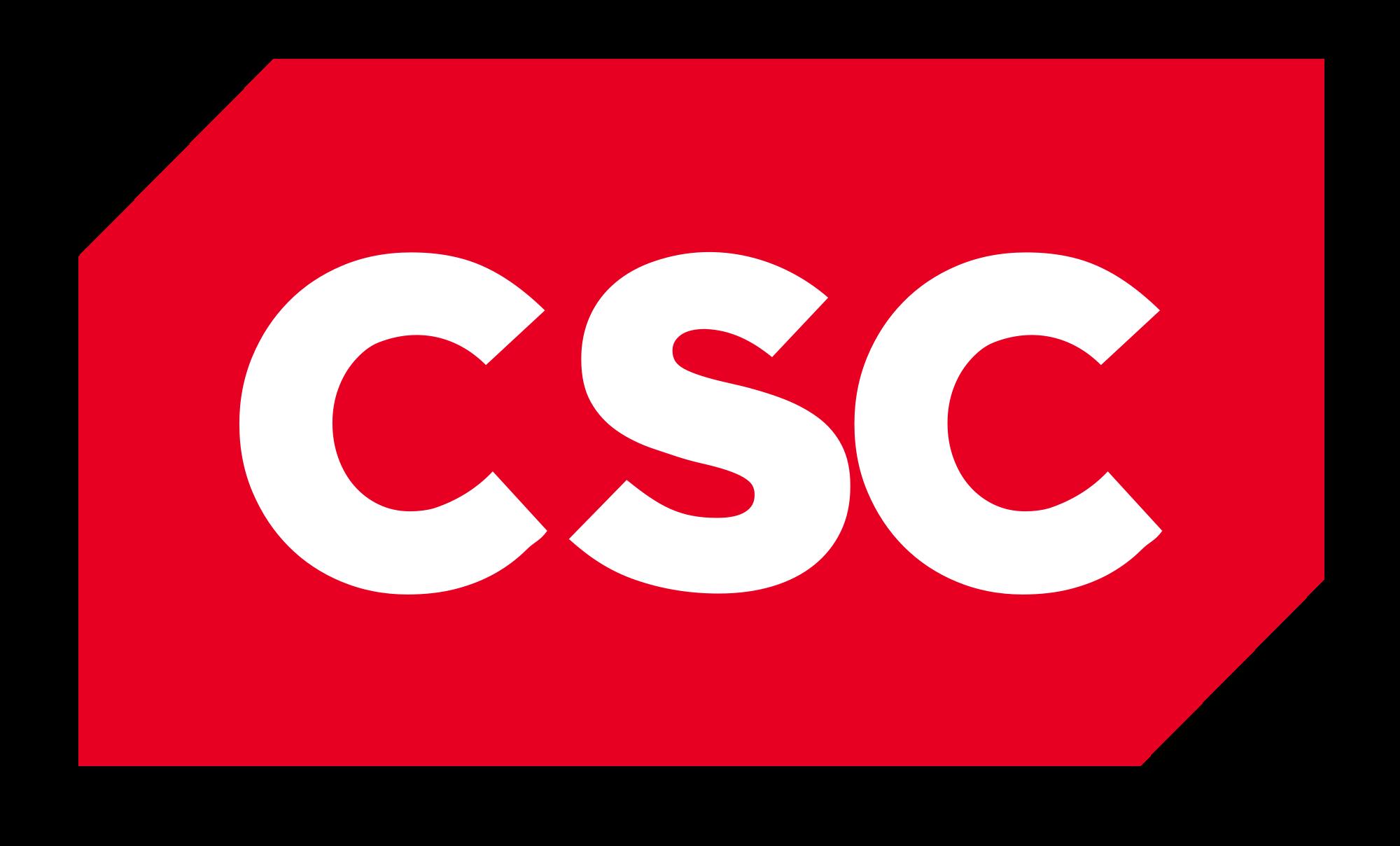 Computer sciences corp csc. Finance clipart business news