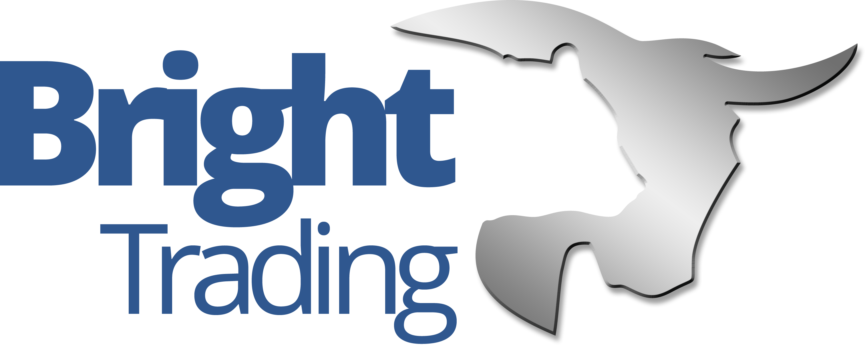 Bright trading celebrates years. Finance clipart business news