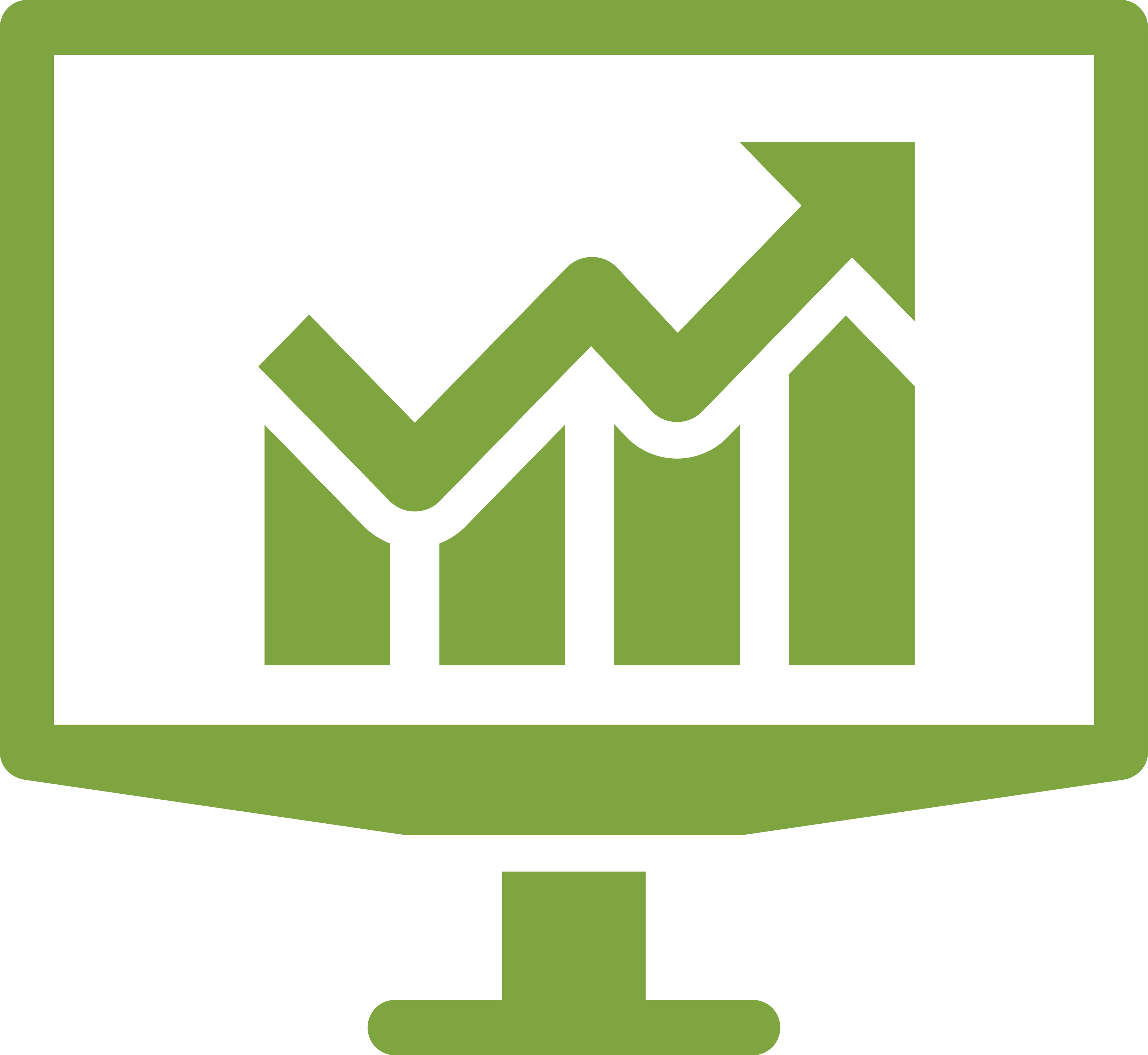 Computer icons chart analytics. Statistics clipart financial account