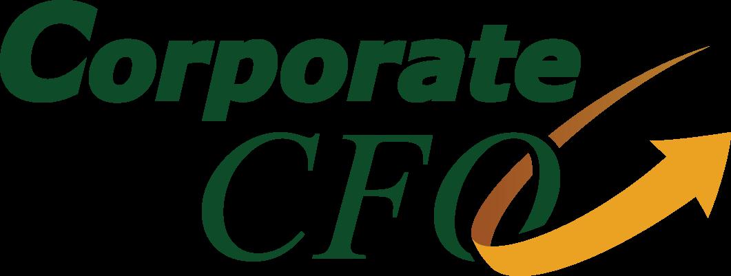 Finance clipart cfo. Home company logo