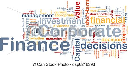 Finance clipart corporate finance. Is bone panda free