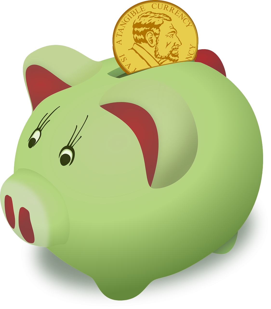 Finance clipart finance charge.  weekly financial fixes