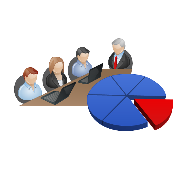 Finance clipart finance team. Business background product