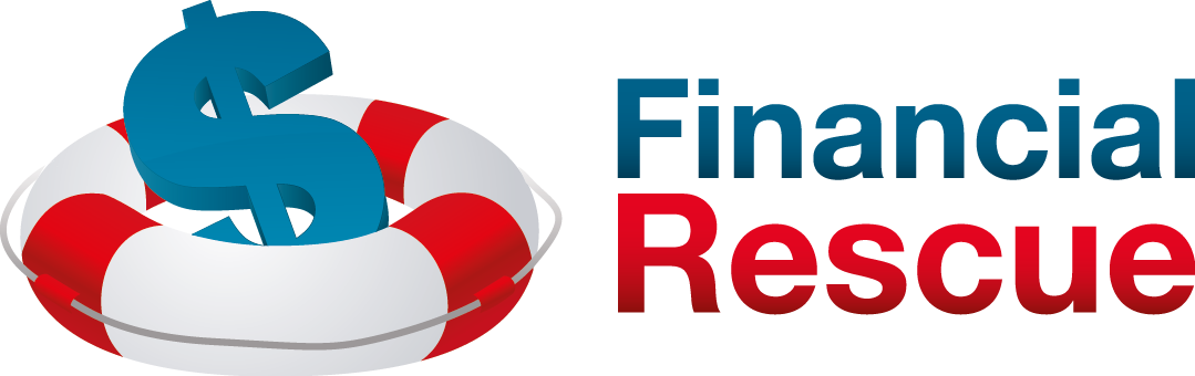 Finance clipart finance team. About financial rescue