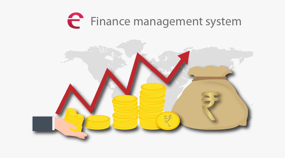 Finance clipart financial control. Coin cliparts