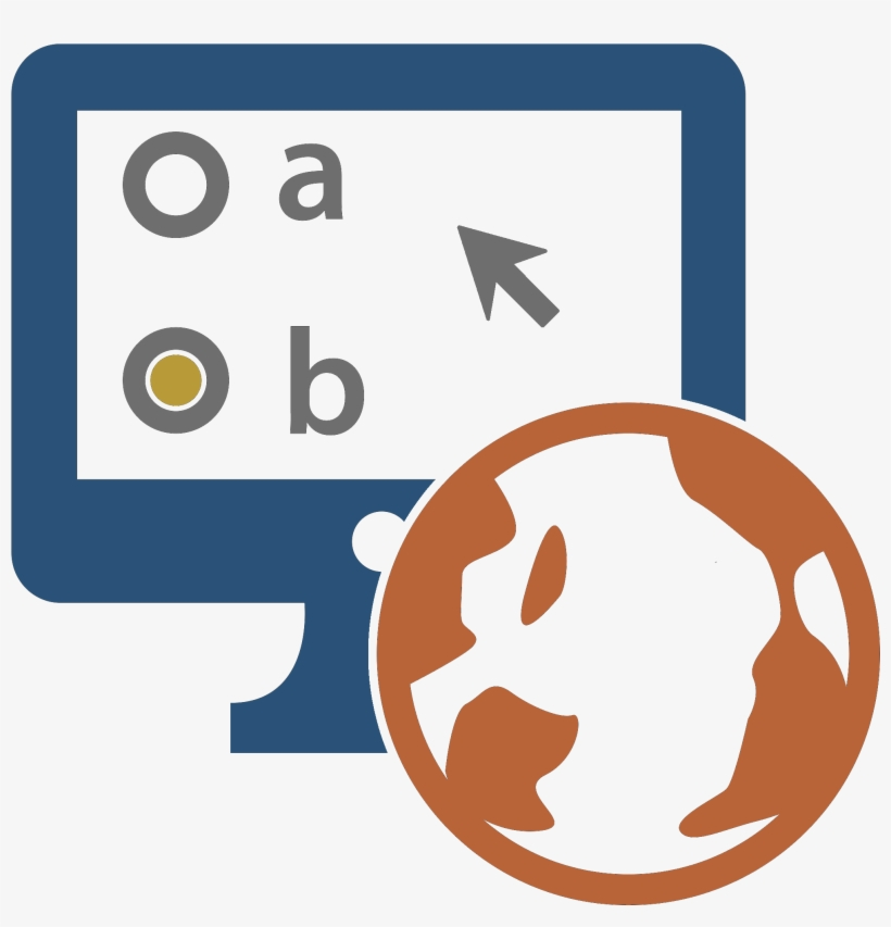 Icon png image . Finance clipart financial control