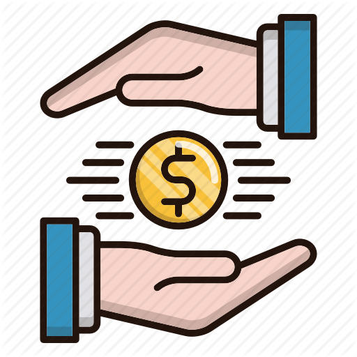 by cuby design. Finance clipart financial control