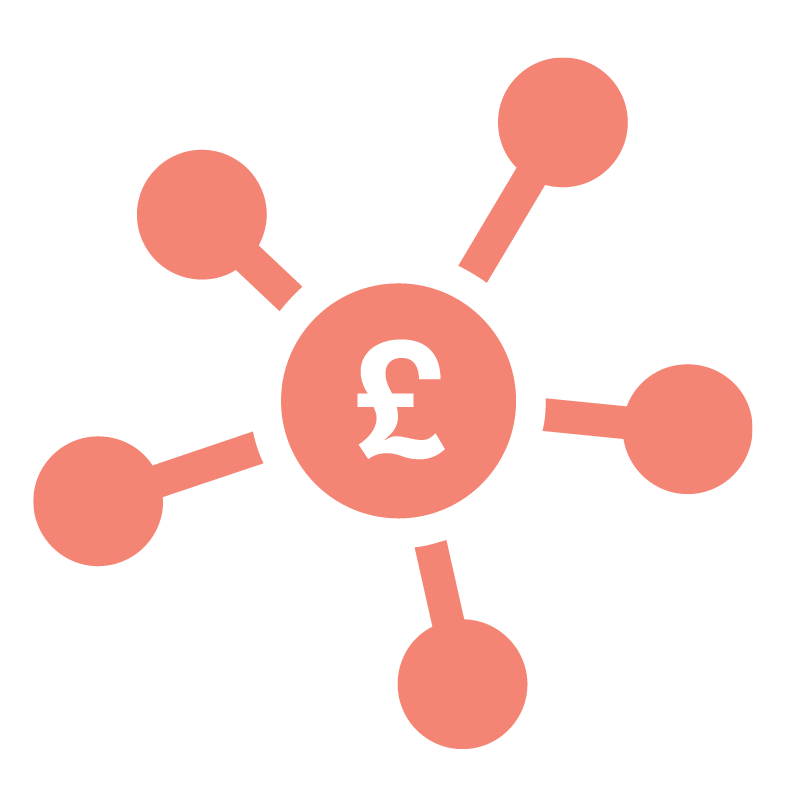 Schools budget and management. Financial clipart school finance
