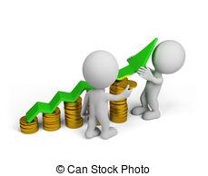 clip art clipartlook. Finance clipart financial issue