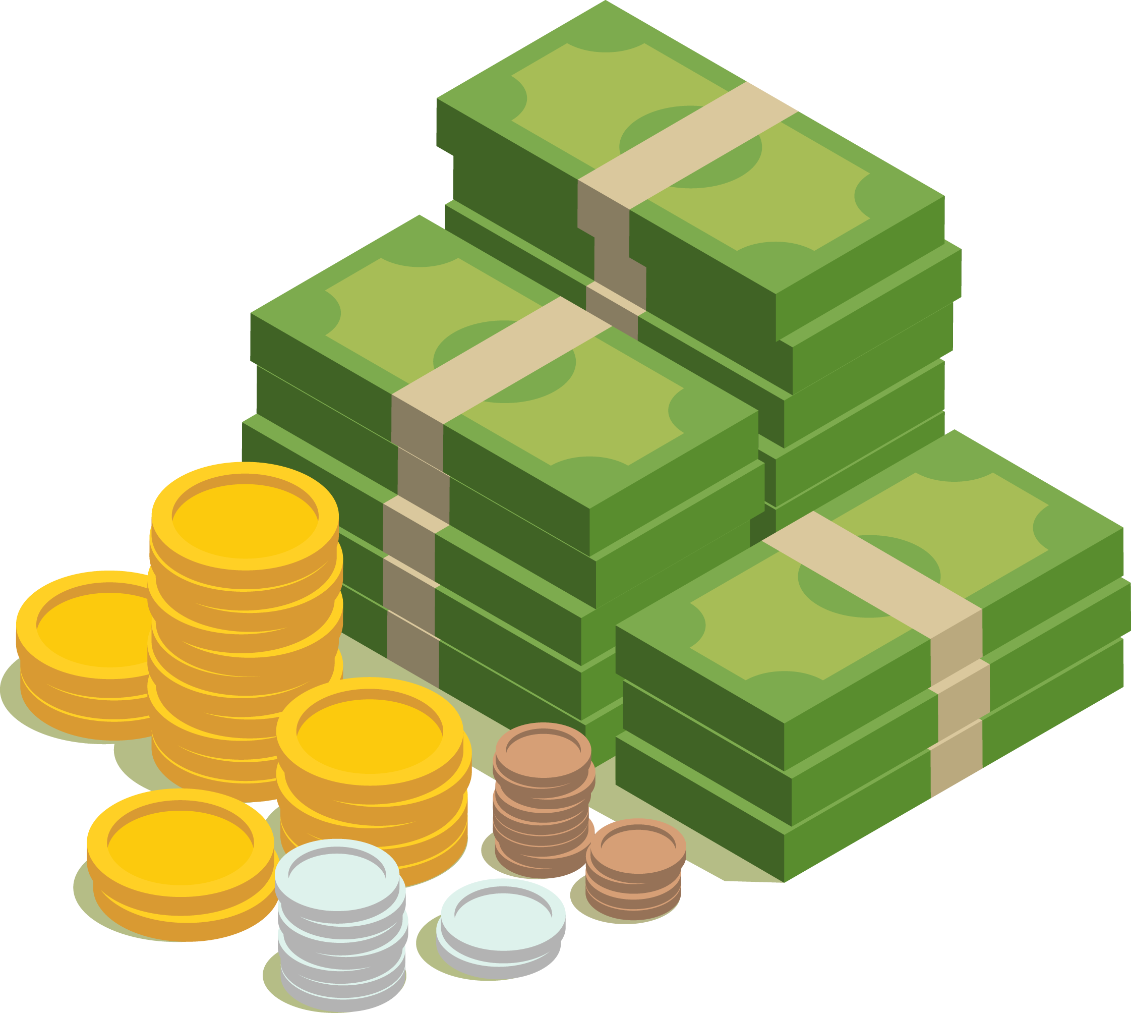 Finance clipart financial issue. Business and translation services