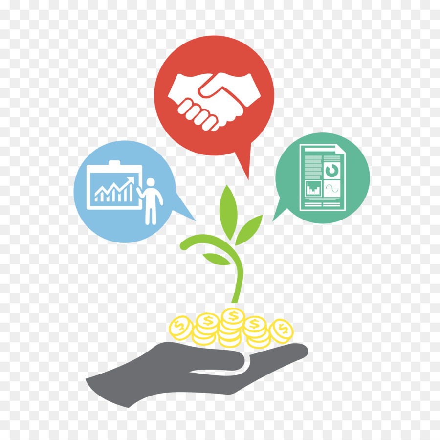 Finance clipart financial management. Tree background text product