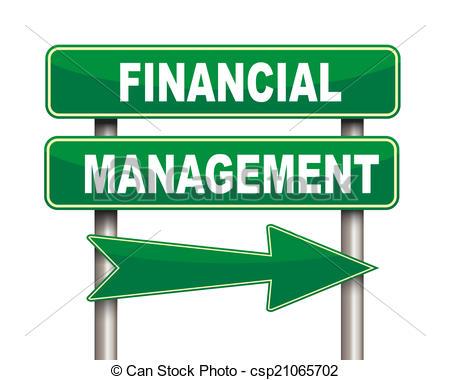 clip art clipartlook. Finance clipart financial management