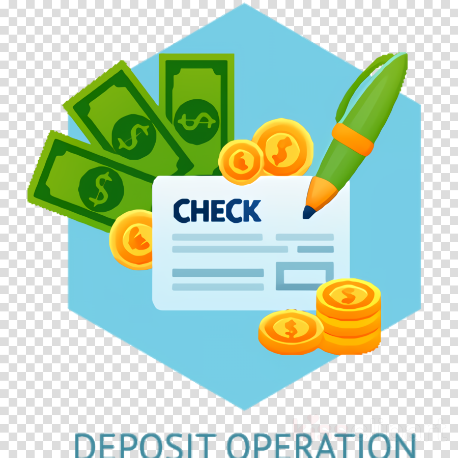 Finance clipart financial market. Economy transparent png image
