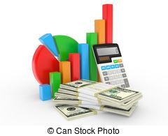 Clip art library . Finance clipart financial market
