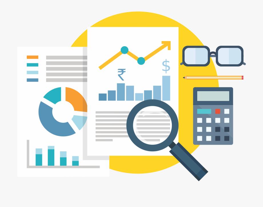Finance clipart financial model. Data mining tasks icon
