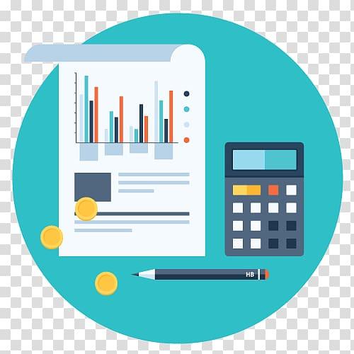 Finance clipart financial model. Management business plan