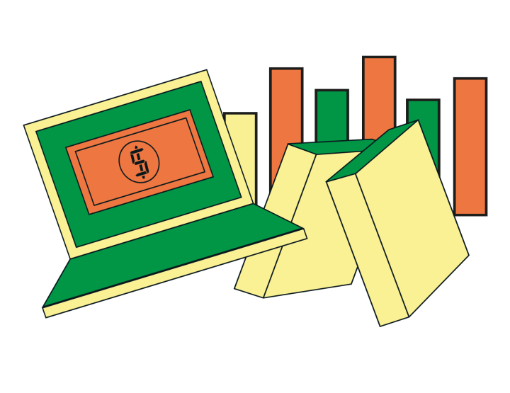 How to manage your. Financial clipart source finance