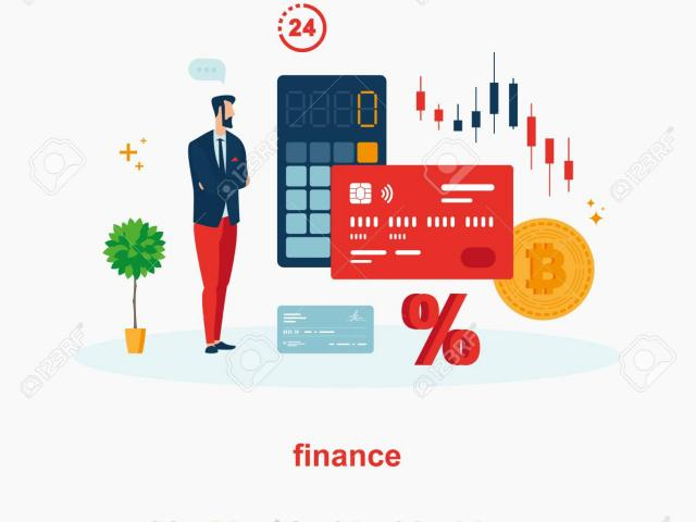 Free download clip art. Finance clipart financial sector