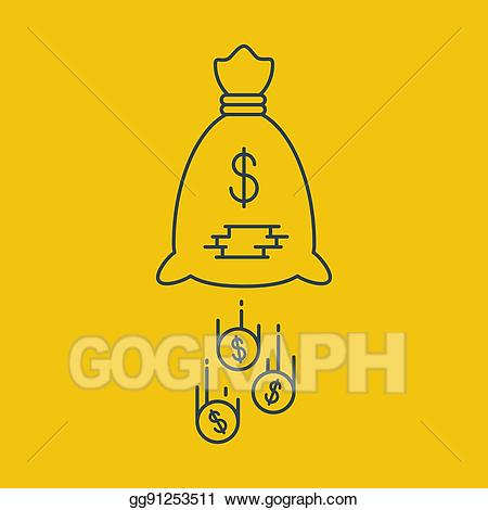 X free clip . Finance clipart financial security