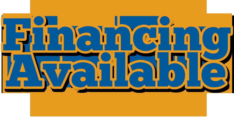 Financing auto truck service. Financial clipart source finance