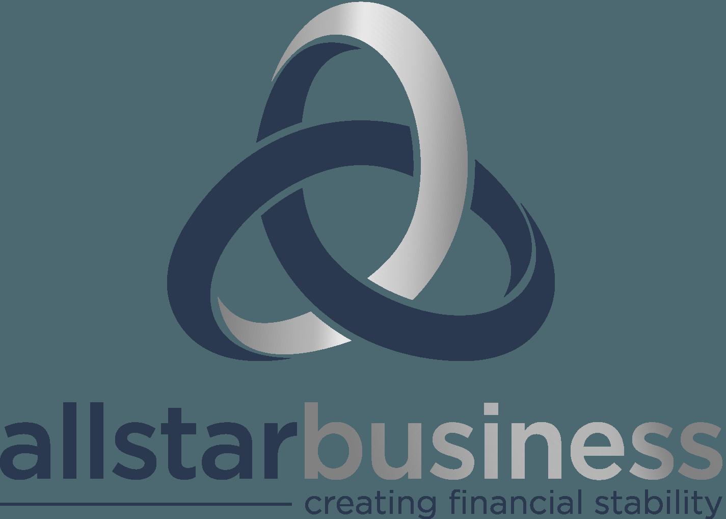 Finance clipart financial stability. Need a loan looking