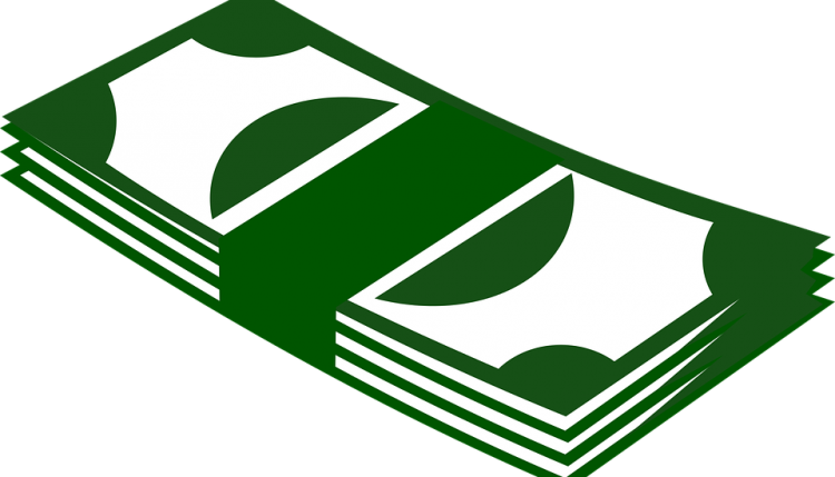 Finance clipart financial stability. Financing intrepid private capital