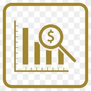 Free png images clip. Finance clipart financial stability