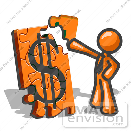 Free download best . Financial clipart finance
