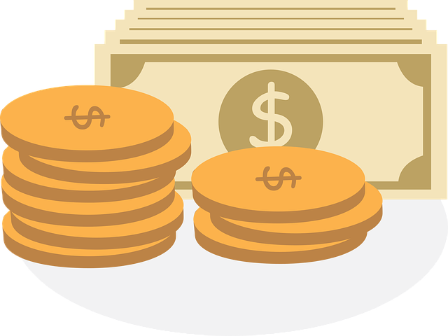 Reasons why you should. Financial clipart cost