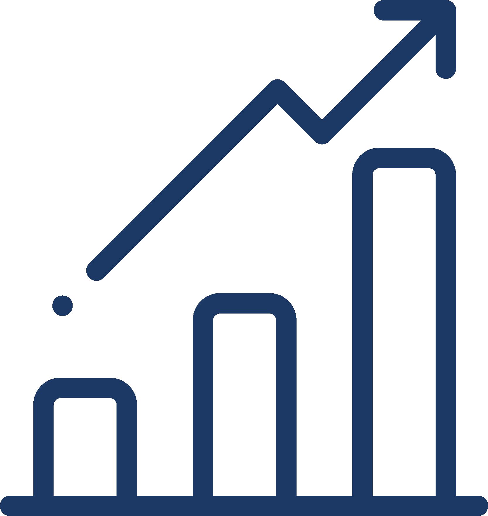 Finance clipart fixed income. Juno financial communications copywriting
