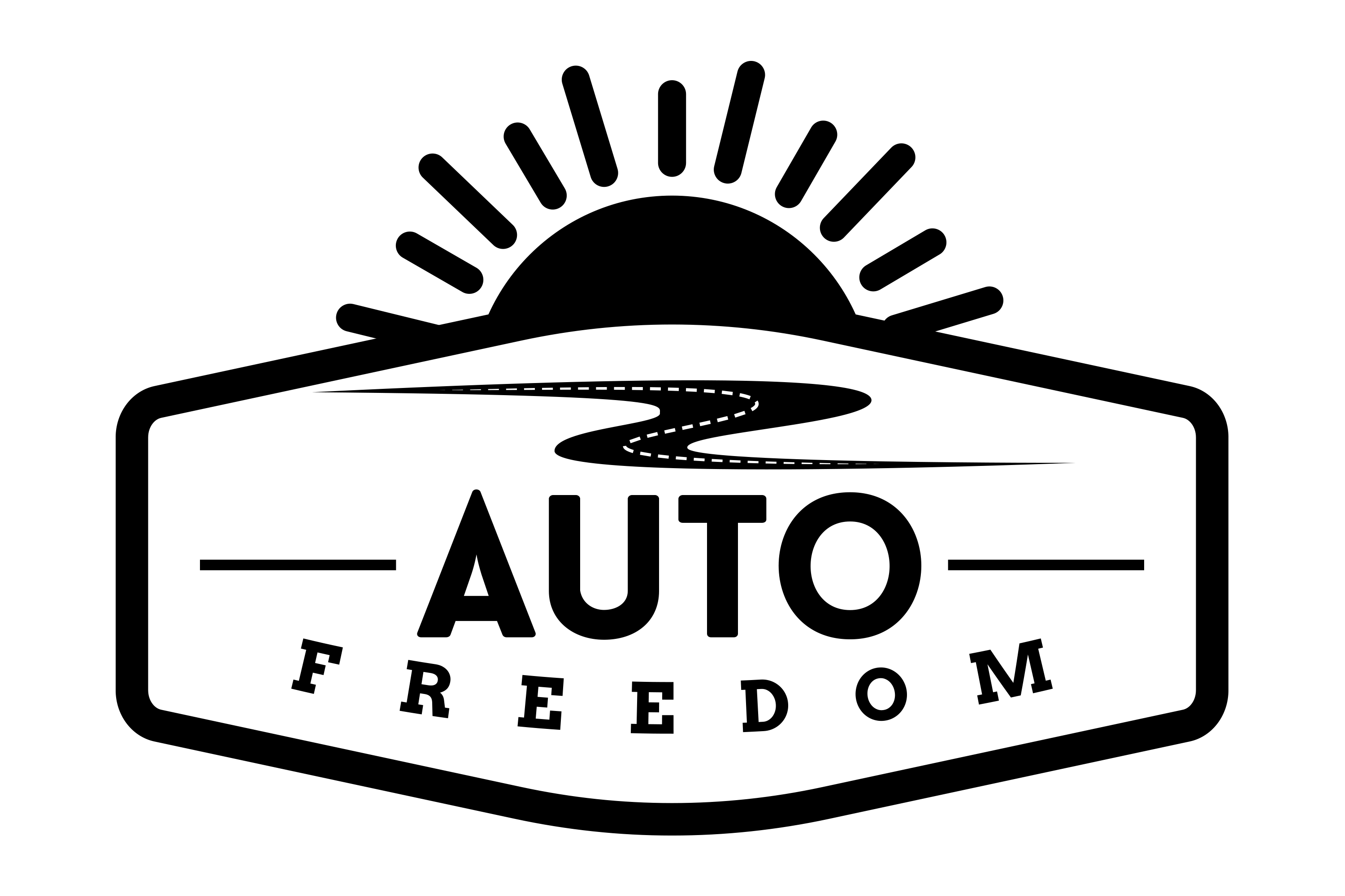 A car and rebuild. Finance clipart fixed income